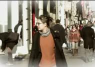 할리우드 톱스타도 단골…뉴욕에 부는 한국 브랜드 인기