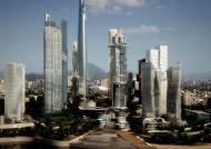 [오늘의경제] 용산에 세계서 두번째 높은 빌딩 선다