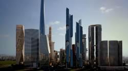 서울 하늘 풍경 달라진다…'111층 건물' 랜드마크 눈길