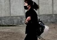 [인터넷포커스] '올블랙에 킬힐' 북한 차도녀, 진실은?