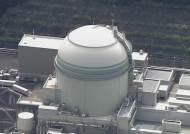 42년 만에 '원전 제로'…전력 태부족 일본의 '딜레마'