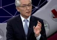 [오늘의경제] 소득 1%가 한국 전체 소득의 17% 차지