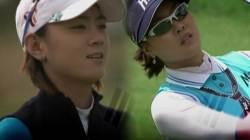 """[비즈니스골프] """"안녕하세요~"""" LPGA에도 한류 바람"""