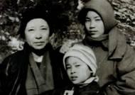 언제, 어디에서?…북한 '통영의 딸' 수상한 사망 통보