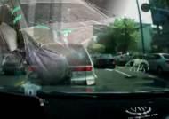 국과수, BMW 급발진 사고 조사발표 돌연 연기…대체 왜
