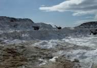 [단독] 북한 왜 단천항에 목매나…광산 내부 들여다보니