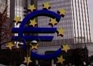 유로존 탈퇴냐 잔류냐 '시한폭탄' 그리스에 전세계 긴장