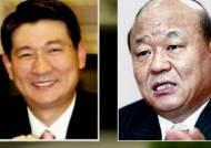 '횡령·알선수재 혐의' 임석 회장 구속 오늘 결정