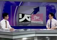 K팝 열풍타고 엔터주 실적 '하이킥'…투자 유의점은?