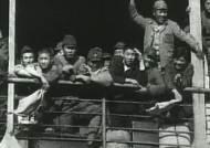 """대법원 """"일제 강제징용, 일본기업이 배상해야"""" 판결"""