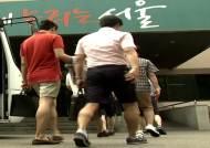 """넥타이·재킷 벗은 직장인들…쿨비즈 패션 """"일석이조"""""""