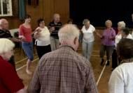 춤으로 파킨슨병 고친다…효과 어느 정도 이길래 '깜짝'