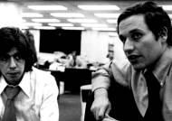 미국, '워터게이트' 40주년…그때 그 사람들 한 자리에