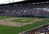 적자에도 돈 쏟아부어…기업들 이유있는 '야구 경영'
