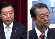 일 정치권 '소비세 인상' 통큰 리더십…후폭풍 거셀 듯
