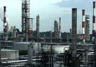 이란산 원유 수입 전면 중단…수출기업에 피해 우려