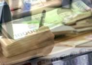 가계빚 시한폭탄 터지나…연체율 5년 7개월만에 최고치