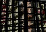 유럽·미국 추가 부양책 기대감으로 국내증시 상승 마감
