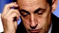 프랑스 불법 대선자금 수사…사르코지 자택 압수수색