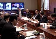협정 '밀실처리' 왜?…일본의 '비공개 요청' 덜컥 수용
