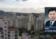 '미친 전세가' 40개월 연속 상승…'역대 최장 기록'?