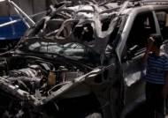 이라크 전국 각지서 최악 유혈 사태…100여 명 사망