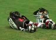 [비즈니스골프] 애지중지 골프 클럽, 여름철 관리 어떻게?
