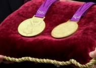 런던 올림픽 D-2…한국의 100번째 금메달 주인공은?