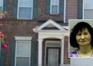 미국 애틀랜타 한인 목사 총기 피살…부인이 용의자