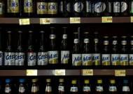 하이트진로, 맥주값 5.9% 올려…주류 줄인상 가능성