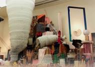 """""""이미 문화 금메달""""…런던에서 빛나는 '한국 현대미술'"""