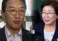 [정치판독] '공천헌금' 박근혜 책임론 대두…새누리 대응책은
