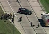 미 위스콘신 시크교 사원서 총격 사건 발생…7명 사망