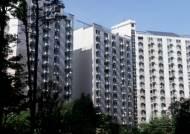 아파트 전셋값, 매매가 대비 61.5%…10년만에 최고