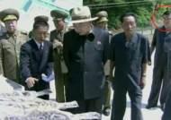 김정은 '밀착수행'…이미지 연출의 '숨은 실세' 김병호