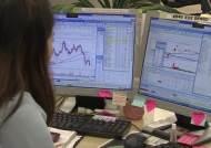 [J머니클립] '황금알' 낳던 해외 주식형 펀드의 몰락