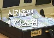 삼성전자 '애플 쇼크'…갤럭시S3 1400만대 살 돈 증발