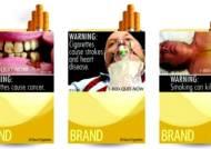 빅맥보다 담뱃값 비싼 다른 나라들, 실제 흡연율은?