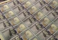 미국, 세번째 '양적 완화' 조치…매달 45조원씩 푼다