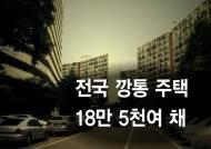 """금감원, 하우스푸어 구제 나서…""""단기 효과는 있겠지만.."""""""
