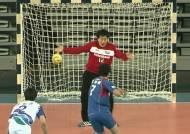 두산·인천시체육회, 2012 핸드볼코리아리그 우승