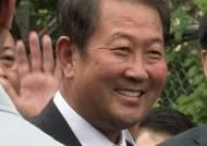 '4번 오뚝이 정치인생' 박주선…검찰과 악연 풀스토리!