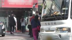 [단독] 파격 할인은 커녕…중국인 등치는 '가짜 면세점'