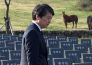 'D-47' 분주한 후보 빅3…'경제·주거·환경' 정책 행보