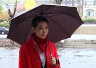 김성주, 생식기 발언에 연대 방문…황상민 징계 요청