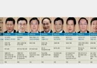 [신문읽기] 중국 새지도부 지한파 '장악'…한국 득실은