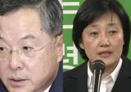 """정치권도 '검찰 손보기'…""""'검란'은 MB정부 탓"""" 합창"""