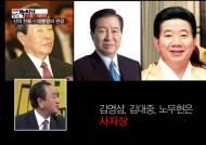 """""""왕의 관상은 따로 있다""""…역대 대통령 중 최고 관상은?"""