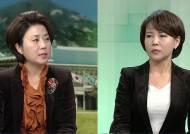"""[맞짱토론] """"이정희 변수 개선… 박·문 양자토론 필요"""""""