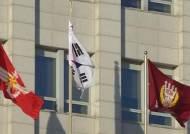로켓 3단 분리 성공 여부 분석 중…북한군 특이 동향 없어